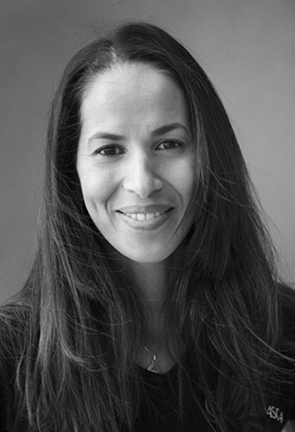 Amal Meroni