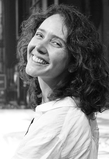 Andrea Caruso