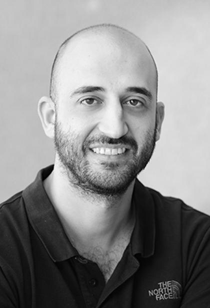 Fabio Lecce