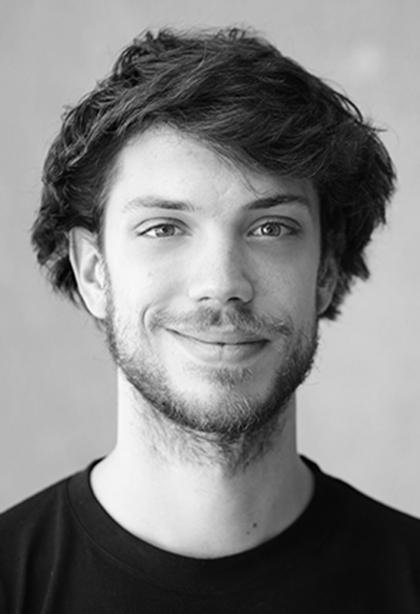 Nicolò Baggio