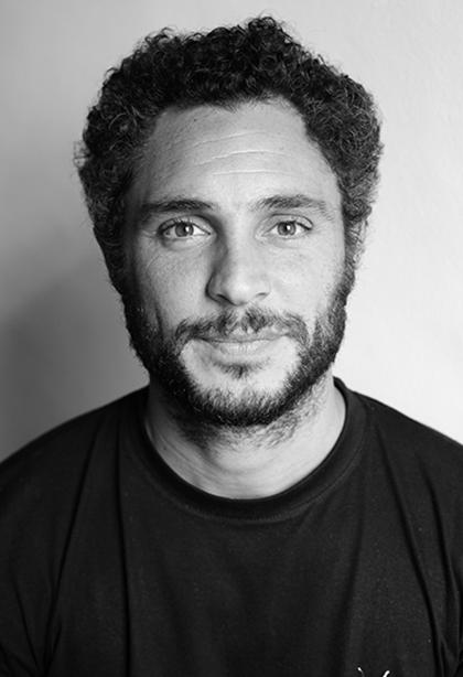 Marco Paoletti