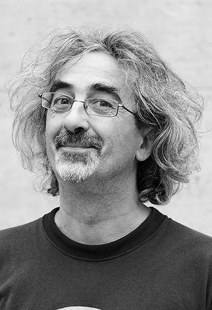 Rolando Tarquini