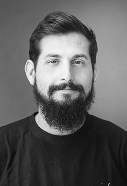 Samuele Ponzio