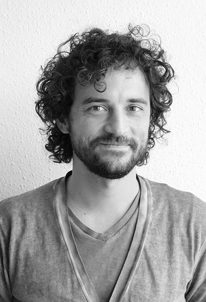 Matteo Verlicchi