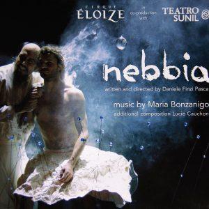 CD Nebbia