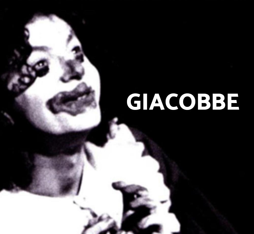 Giacobbe