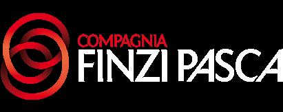 Compagnia Finzi Pasca