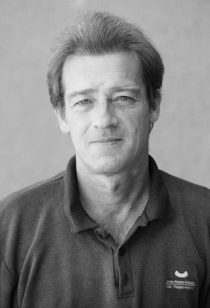 Jens Leclerc