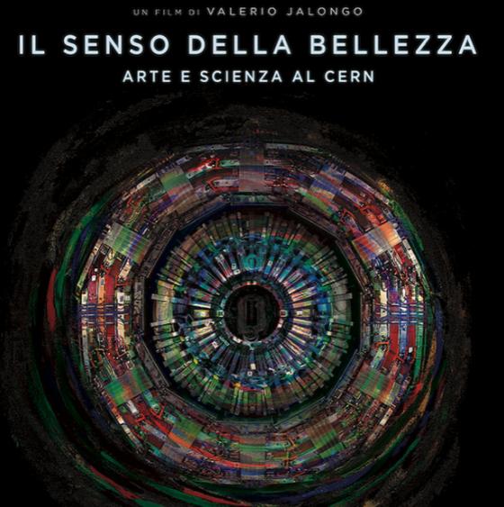 Documentary - Il Senso della Bellezza