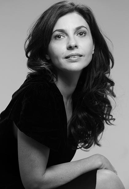 Melissa Vettore